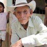 Día a Día con un Enfermo de Alzheimer (III)