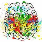 Cambio de Personalidad, Afectos y Conducta en Etapas Posteriores del Alzheimer