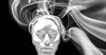 ¿Roba el Alzheimer la Conciencia?