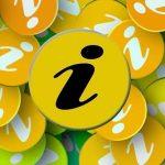 Día a Día con un Enfermo de Alzheimer (II)