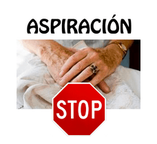 Aplicación para Móviles que enseña a Prevenir Neumonías por Aspiración