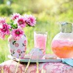 Mejores Consejos para Afrontar el Calor Estival