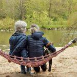 Relación de menopausia con problemas de Memoria y Alzheimer