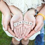 Cuando el Alzheimer ataca a tu pareja