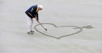 Actividades Para Seres Queridos en Estados Avanzados de Alzheimer