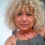 A mi Madre. Un Poema de Gloria Martín Diez