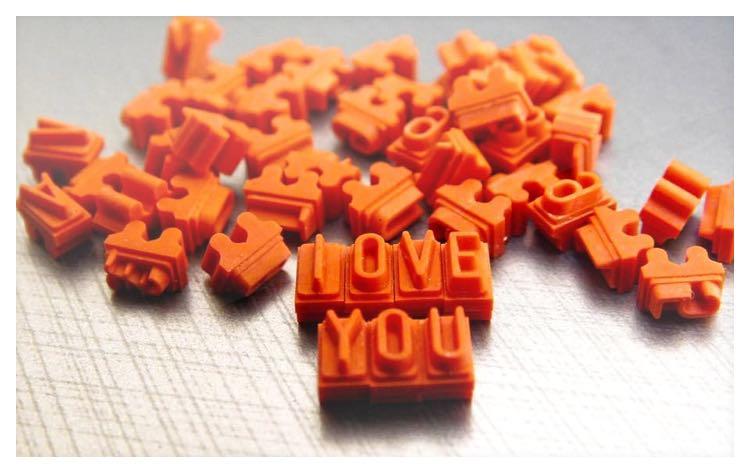 Carta al cielo a mi amor eterno
