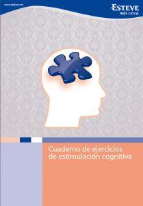 Estimulación Cognitiva Esteve