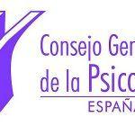 Manifiesto del Consejo General de la Psicología en el Día Mundial del Alzheimer.