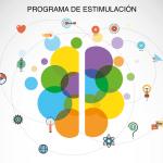 Programa de Estimulación Cognitiva