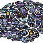 Cerebro - La bofetada existencial