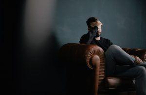 Control de la Frustración en Demencias