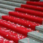 La Alfombra Roja de la Enfermedad de Alzheimer