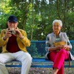 Cómo llevar a cabo actividades de estimulación cognitiva con pacientes con Alzhéimer o demencia