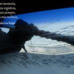 Alzheimer por Patricia Cabrera Sena