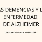 Manual de Trabajo: Intervencion en Demencias Fundación Uszheimer