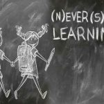 ¿Qué habilidades habéis adquirido o estáis aprendiendo durante el proceso de cuidar?