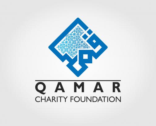 Qamar Charity Foundation