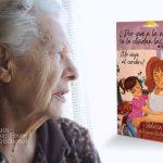 Nuevo Libro: ¿Por Qué a la Abuelita se le Olvidan las Cosas? ¡Un Viaje al Cerebro!