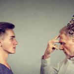 Como-saber-si-una-persona-esta-iniciando-una-demencia