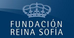 Fundación Reina Sofial Alzheimer