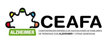 Confederación Española de Alzheimer