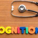 ¿Qué es el DCL o Deterioro Cognitivo Leve? El deterioro cognitivo leve o DCL es un síndrome clínico que se sitúa en el continuum entre el envejecimiento normal y la demencia.