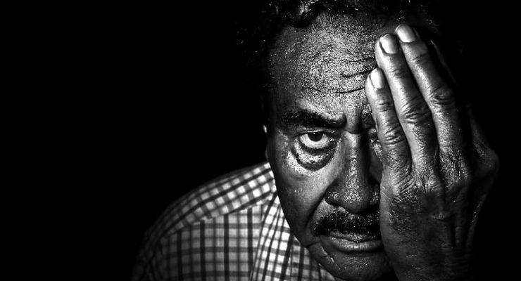 Alzheimer o Depresión. Evaluando la Memoria