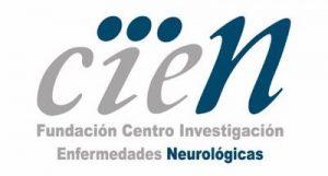 Fundación CIEN Enfermedades Neurologicas