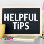tips y consejos para cuidadores de personas con demencia