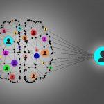 Estimulación Cognitiva y Plasticidad Cerebral