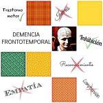 Diagnóstico y Tratamiento de la Demencia Frontotemporal (DFT)